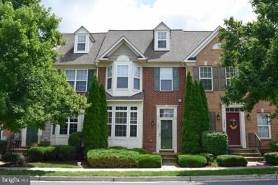 3031 Arbor Square Drive, Frederick, MD 21701 - MLS#: 1002172484