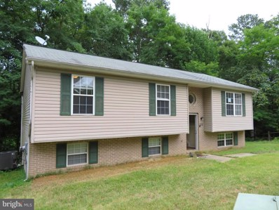 930 Minot Court, Lusby, MD 20657 - MLS#: 1002172526