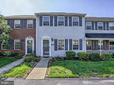 2277 N Point Drive, York, PA 17406 - MLS#: 1002172574