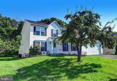 620 Baldwin Drive, Joppa, MD 21085 - MLS#: 1002172708