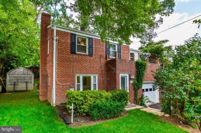 5731 22ND Street N, Arlington, VA 22205 - #: 1002173322