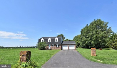 29756 Piney Hill Road, Trappe, MD 21673 - #: 1002173368