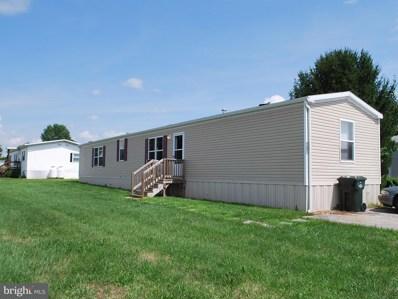 197 Chesapeake Estates, Thomasville, PA 17364 - #: 1002173484