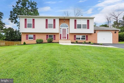 16905 Hastings Drive, Williamsport, MD 21795 - #: 1002173750