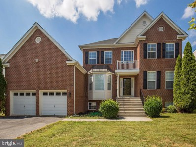77 Revere Drive, Charles Town, WV 25414 - #: 1002174182