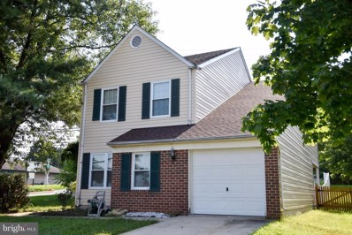 2 Huxley Circle, Abingdon, MD 21009 - MLS#: 1002174226