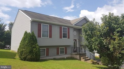 60 Mercedes Drive, Martinsburg, WV 25404 - MLS#: 1002174376