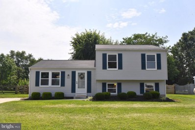 512 Shore Drive, Joppa, MD 21085 - MLS#: 1002174432