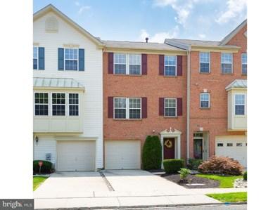 202 Ironwood Drive, Deptford, NJ 08096 - MLS#: 1002175236