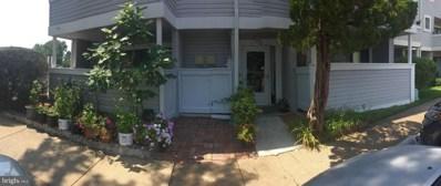 5780 Village Green Drive UNIT 5780, Alexandria, VA 22309 - #: 1002175248