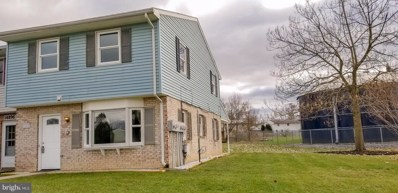 14898 Robinhood Circle, Greencastle, PA 17225 - MLS#: 1002175344