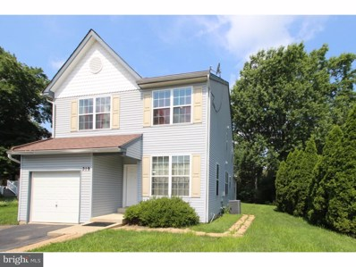319 S Trooper Road, Norristown, PA 19403 - #: 1002175464