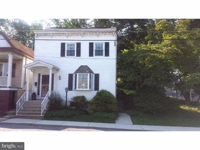 2127 Mahantongo Street, Pottsville, PA 17901 - MLS#: 1002175482