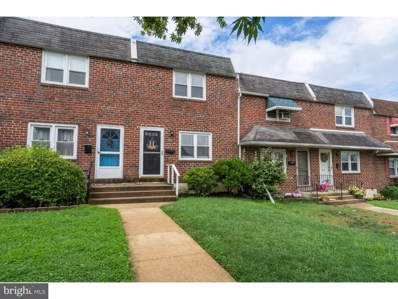 339 W 12TH Avenue, Conshohocken, PA 19428 - MLS#: 1002175538