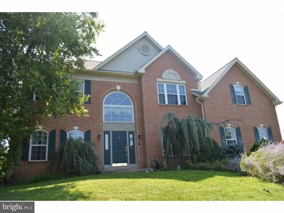 7011 Windswept Lane, Norristown, PA 19403 - #: 1002175566