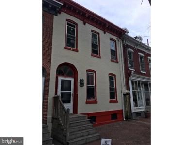 422 S 7TH Street, Reading, PA 19602 - MLS#: 1002175602