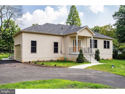 804 Welsh Road, Horsham, PA 19044 - MLS#: 1002175632