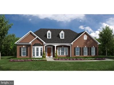 6 Pelham Drive, East Fallowfield, PA 19320 - MLS#: 1002175656