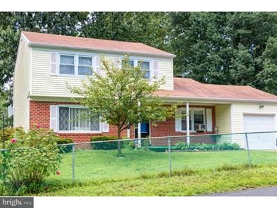 126 Morris Street, Browns Mills, NJ 08015 - #: 1002175658
