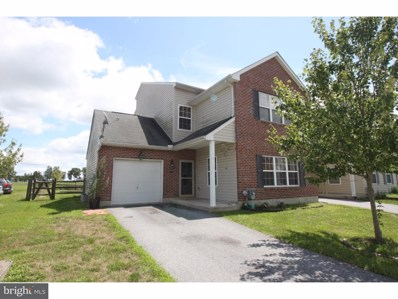 231 Camerton Lane, Middletown, DE 19734 - #: 1002175678
