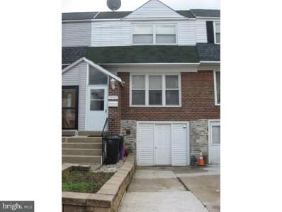 3540 Drumore Drive, Philadelphia, PA 19154 - #: 1002175686