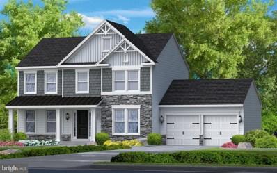 2 Pelham Drive, East Fallowfield, PA 19320 - MLS#: 1002175794