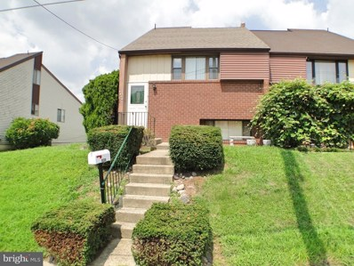 9234 Old Newtown Road, Philadelphia, PA 19115 - MLS#: 1002175812