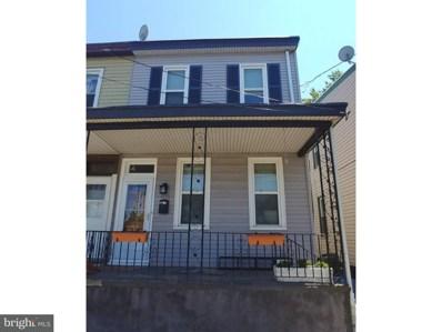 512 Middlesex Street, Gloucester City, NJ 08030 - MLS#: 1002175850