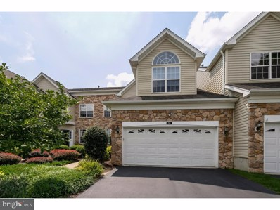 230 Silverbell Court, West Chester, PA 19380 - MLS#: 1002175860