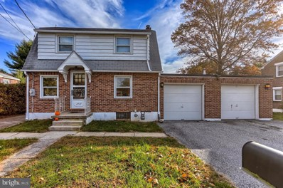 2737 Clear Springs Boulevard, York, PA 17406 - MLS#: 1002175968