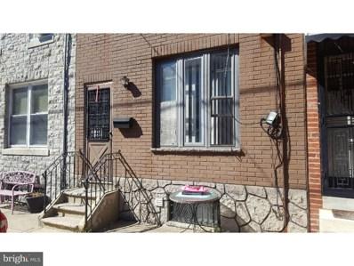 1632 S Camac Street, Philadelphia, PA 19148 - MLS#: 1002176066