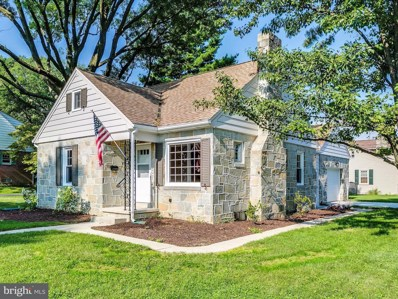 156 George Street, Hanover, PA 17331 - MLS#: 1002176146