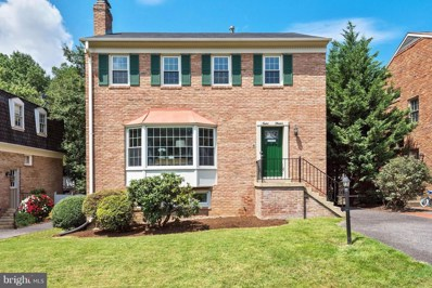 1214 Colonial Road, Mclean, VA 22101 - MLS#: 1002176170