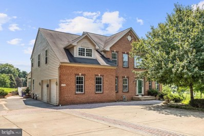 12788 Buttercup Court, West Friendship, MD 21794 - MLS#: 1002176206
