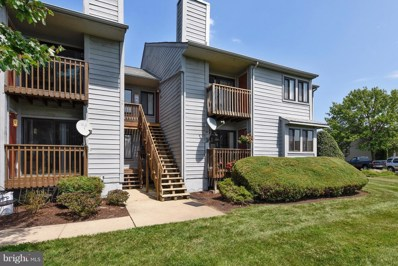 304 Marion Quimby Drive, Stevensville, MD 21666 - MLS#: 1002176228