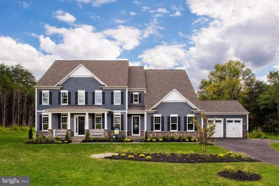 Greenwood Farm Drive, Haymarket, VA 20169 - #: 1002176270