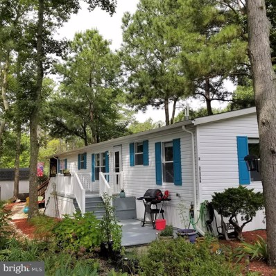 21336 Point Circle UNIT 42360, Rehoboth Beach, DE 19971 - MLS#: 1002176272