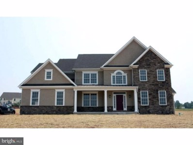 337 Barren Hill Road, Whitemarsh, PA 19428 - #: 1002176336