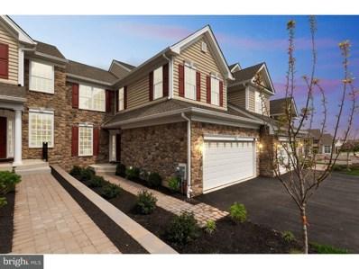 362 Joshua Tree Drive, Collegeville, PA 19426 - MLS#: 1002179942