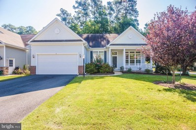 2 Annapolis Court, Berlin, MD 21811 - #: 1002182104