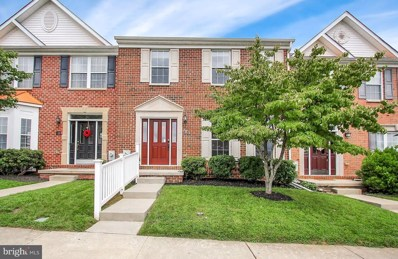 1903 Blair Court, Bel Air, MD 21015 - MLS#: 1002183262