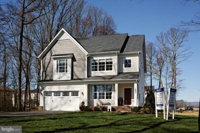 Platinum Drive, Round Hill, VA 20141 - MLS#: 1002183284