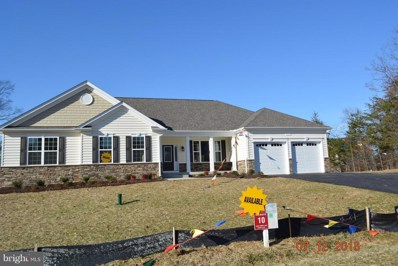 29733 Eldorado Farm Drive, Mechanicsville, MD 20659 - MLS#: 1002184934