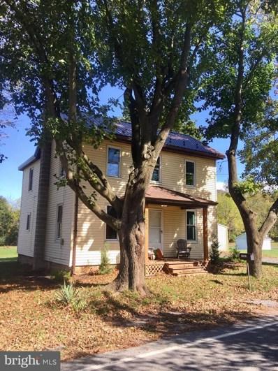 12561 Main Street, Fort Loudon, PA 17224 - MLS#: 1002187709