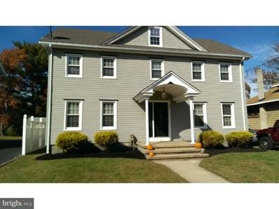 317 Broad Street, Elmer, NJ 08318 - MLS#: 1002188166