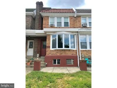3204 Fanshawe Street UNIT 2, Philadelphia, PA 19149 - MLS#: 1002190268