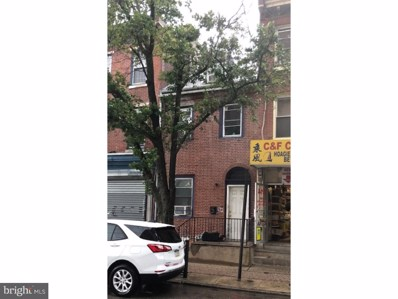 512 N 10TH Street, Philadelphia, PA 19123 - MLS#: 1002192014