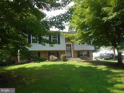 10517 Thrift Road, Clinton, MD 20735 - #: 1002192238