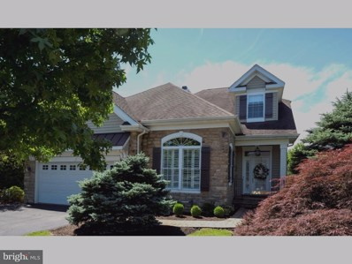 206 Bobwhite Road, New Hope, PA 18938 - MLS#: 1002192824