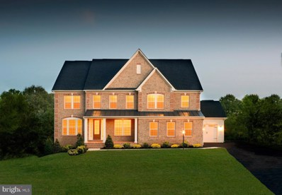 Delaney Chase Way, Centreville, VA 20120 - #: 1002192828